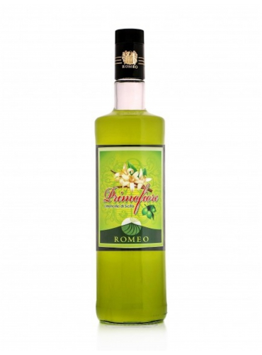 Liquore Primofiore 100 cl