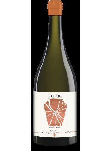 Coccio 2018