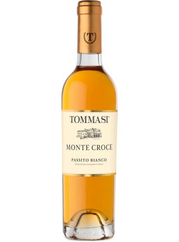 Monte Croce passito 2018