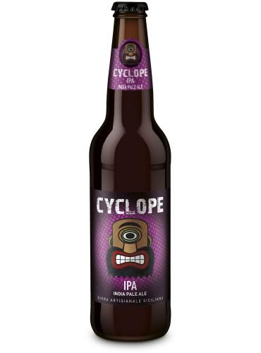 Cyclope IPA 33 cl