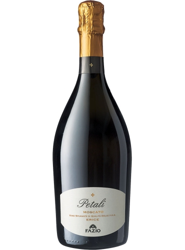 Petali moscato dolce magnum
