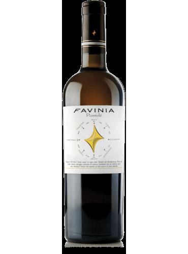 Favinia Passulè 2016