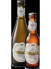 Tarì Trisca 33 cl.
