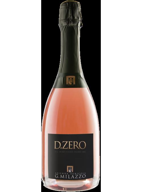 Milazzo D.Zero