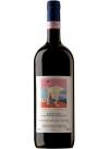 Riserva vecchie viti dei Capalot e delle Brunate
