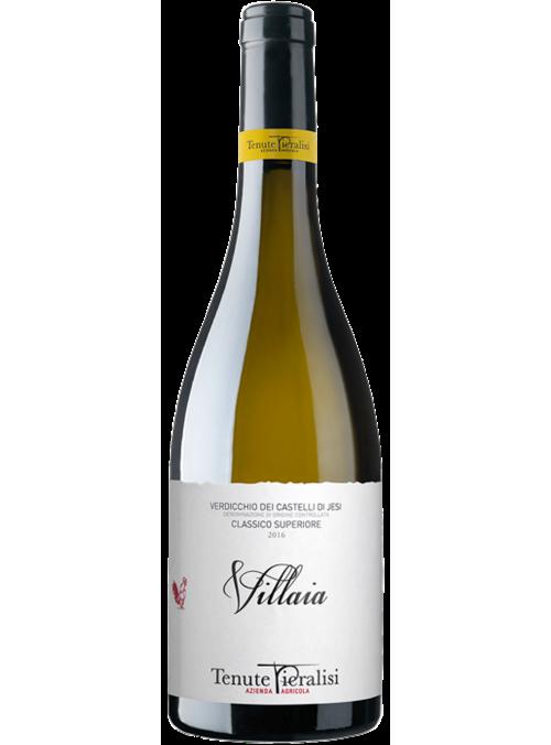 Villaia 2017