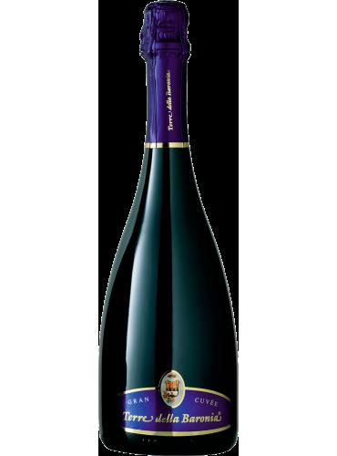 Terre della Baronia Gran Cuvée