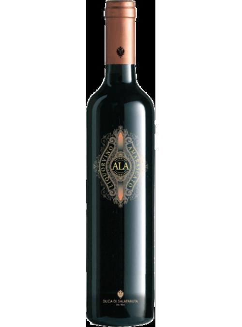 ALA Antico Liquorvino Amarascato