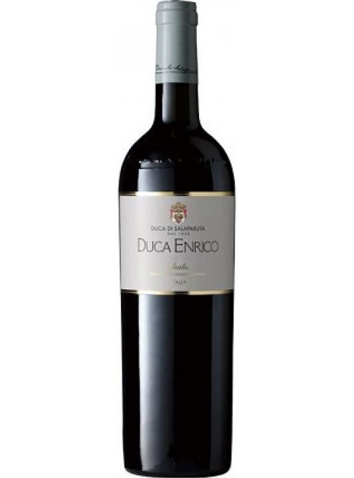 Duca Enrico 2012