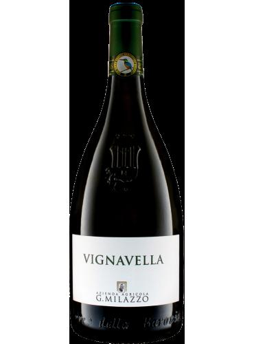 Vignavella 2018