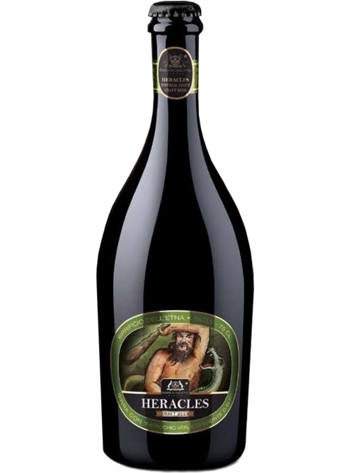 Heracles 75 cl