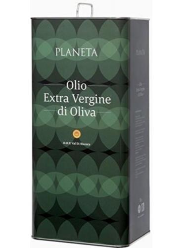 Olio EVO Tradizionale 2019 4 pz. 3 l