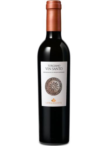 Torgiano Vin Santo 2009