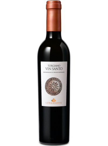 Torgiano Vin Santo