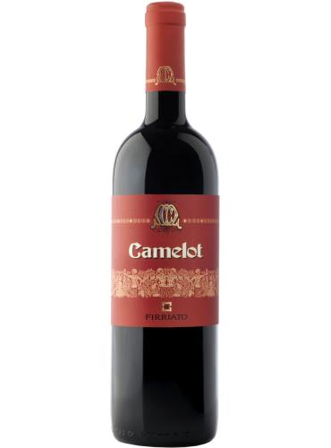 Camelot 2013
