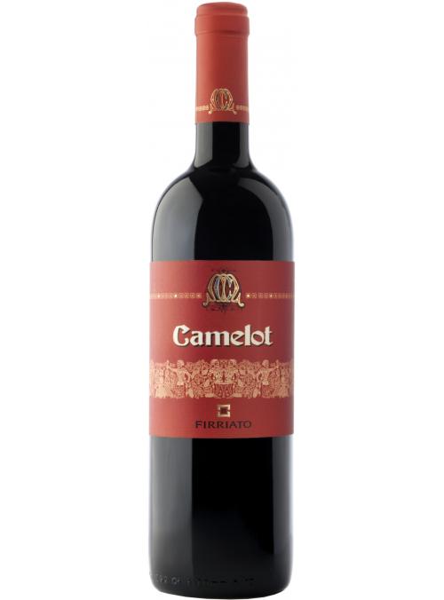Camelot 2014